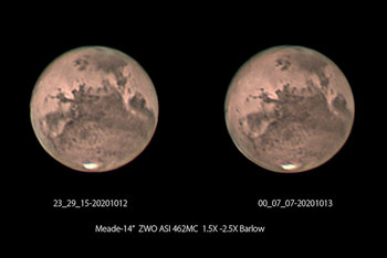 3火星立体写真.jpg