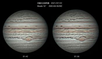 木星の立体写真20210722.jpg
