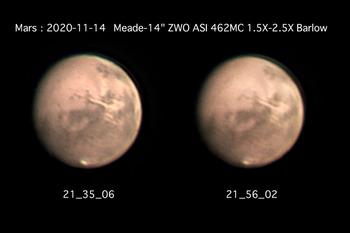 4火星立体写真.jpg