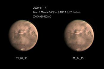 5火星立体写真.jpg